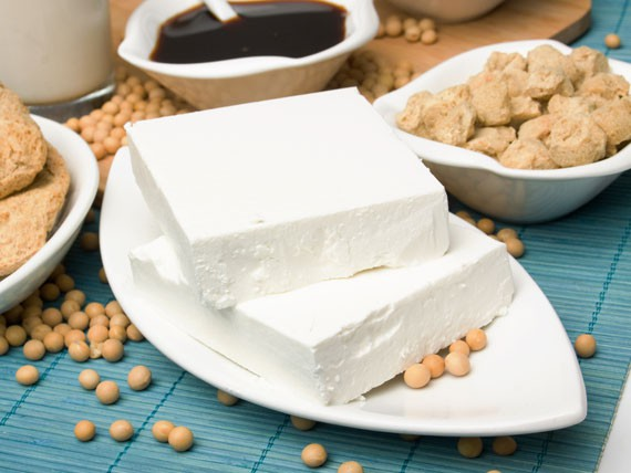 tofu-cibi-meno-100-calorie