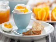 quante uova mangiare alla settimana proprietà delle uova