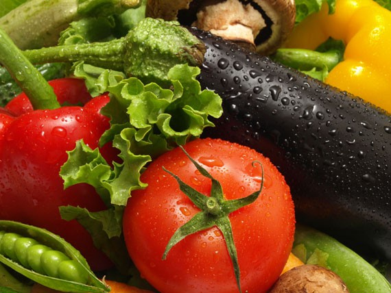 verdure-calorie-nel-piatto