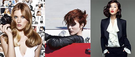 capelli-colori-tendenza-stagione