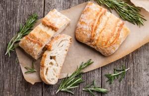 consigli su come scegliere un buon pane