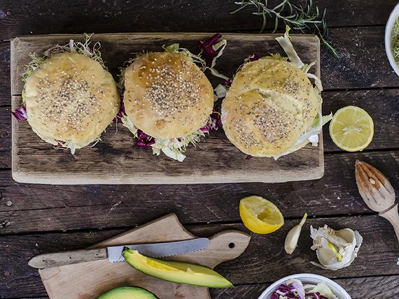 hamburger-di-pollo-e-ricotta