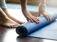 home fitness: le lezioni di fitness gratuite da fare in casa