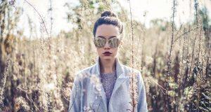 Fashion Stylist e Coach Moda - Moda curvy - Melarossa 3717106a4bf