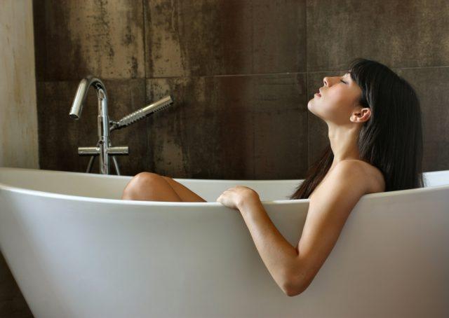 oli essenziali contro l'ansia per un autunno senza stress