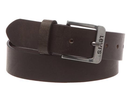 Cintura da uomo Levi's - 5117