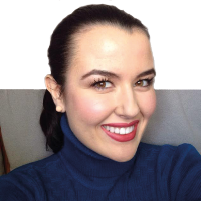 esperta_make_up