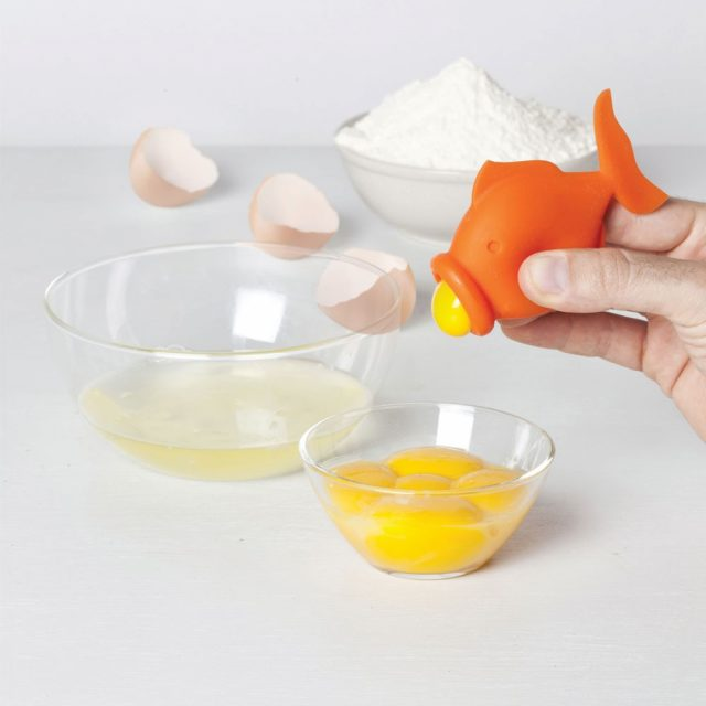 Idee regalo per la cucina 11 regali simpatici e utili - Regali per la cucina ...