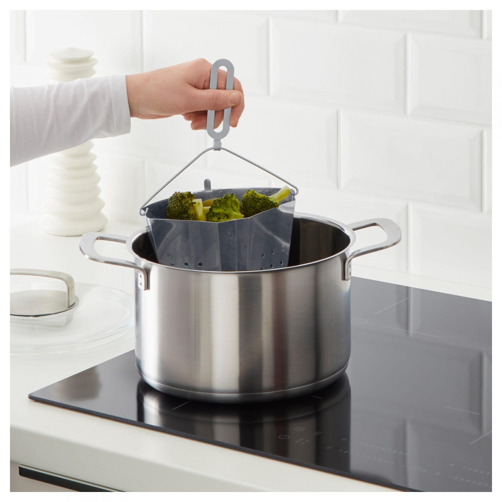 Idee regalo per la cucina: 11 regali simpatici e utili - Melarossa