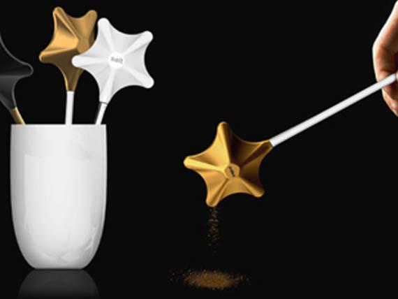 idee regalo in cucina