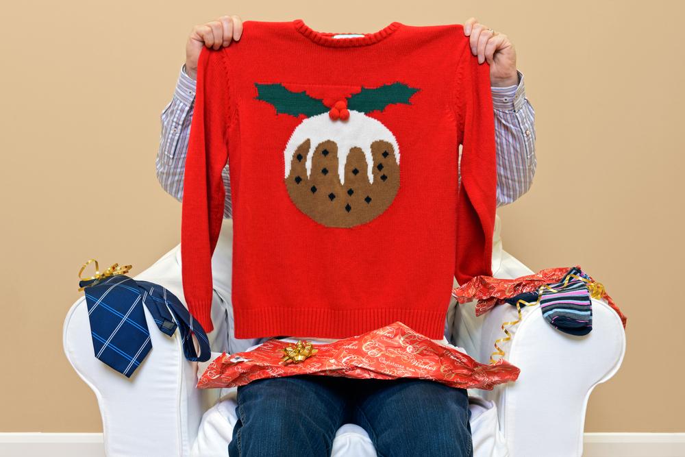 regali originali per il tuo uomo a Natale