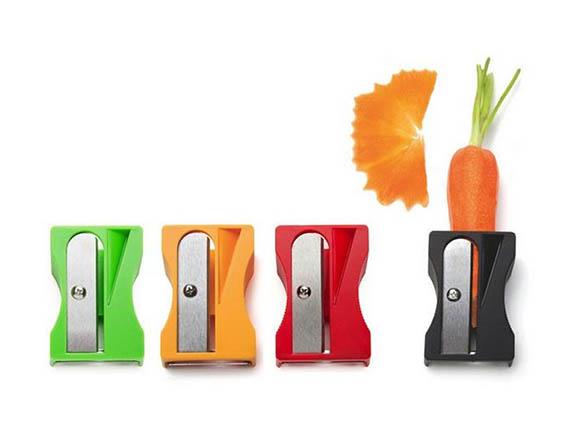 karoto-tempera-carote