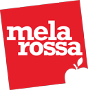 Melarossa.it