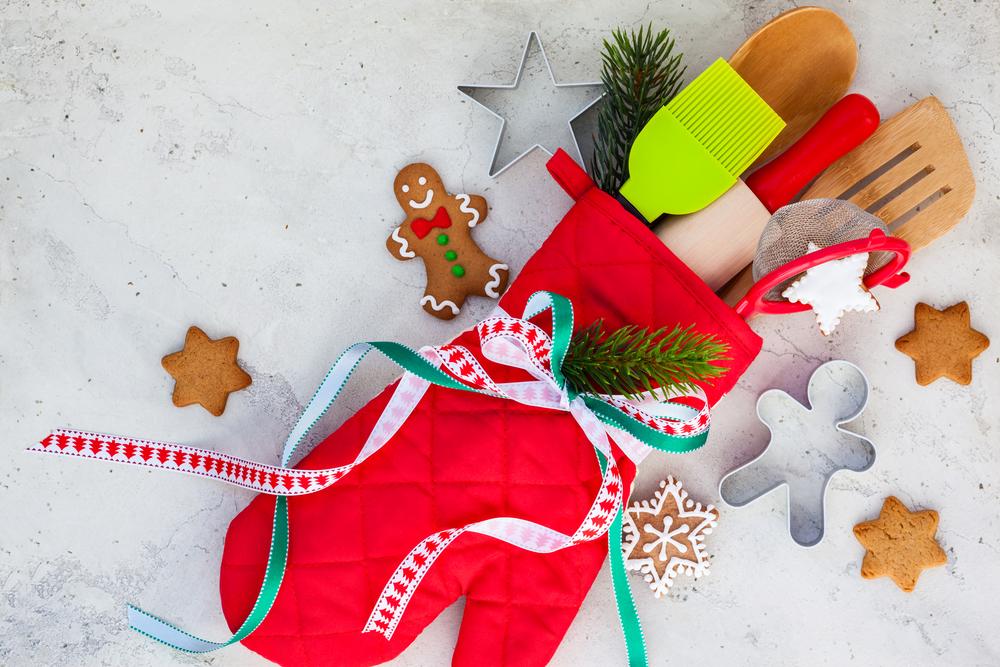 8 idee regalo immancabili in cucina - Melarossa