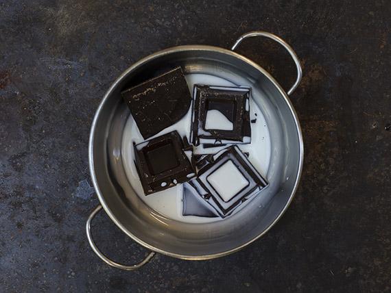 1-sciogli-cioccolato-nel-latte