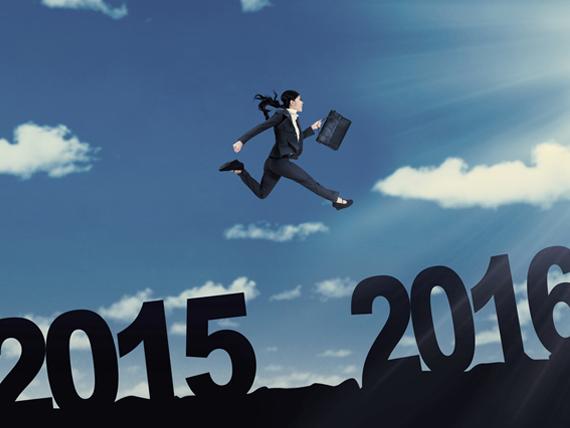 gli errori da perdonarti per un 2016 felice