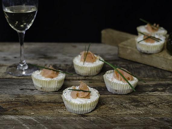 cheesecake-salmone