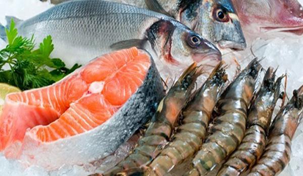 segui le dritte sulla stagionalità del pesce con campagna amica