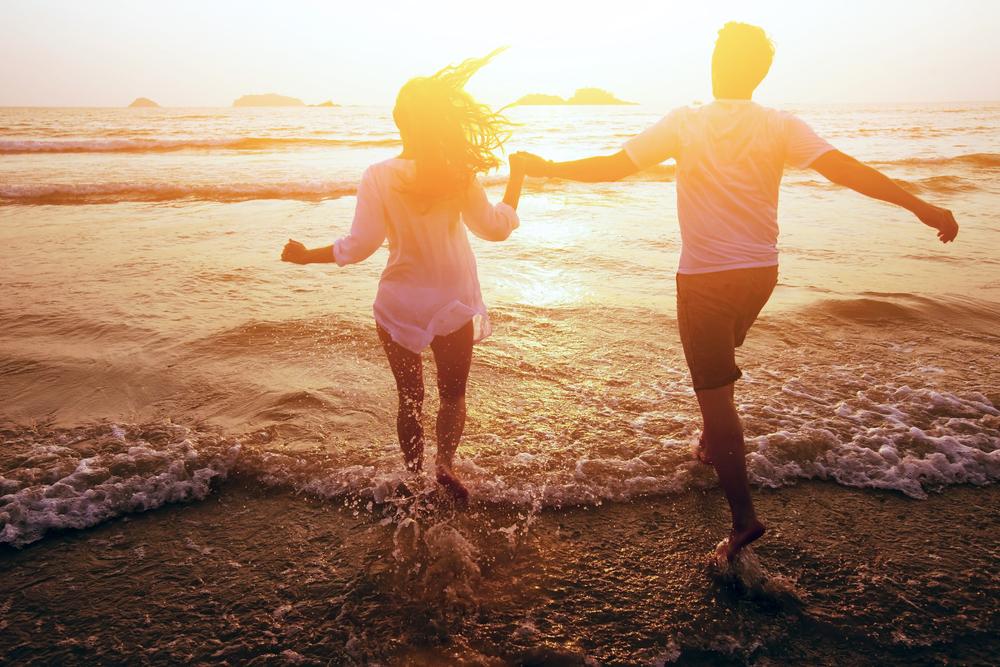 Sesso sicuro in estate: i consigli da seguire