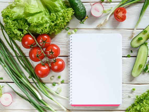 Dieta Settimanale Equilibrata Per Dimagrire : Dieta melarossa torna in forma mangiando sano melarossa