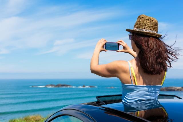 vai in vacanza e vivrai più a lungo
