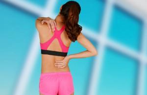 gli esercizi per prevenire la lombalgia