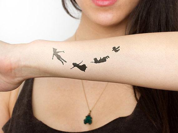I Tatuaggi Sul Polso Più Belli Di Pinterest Melarossa