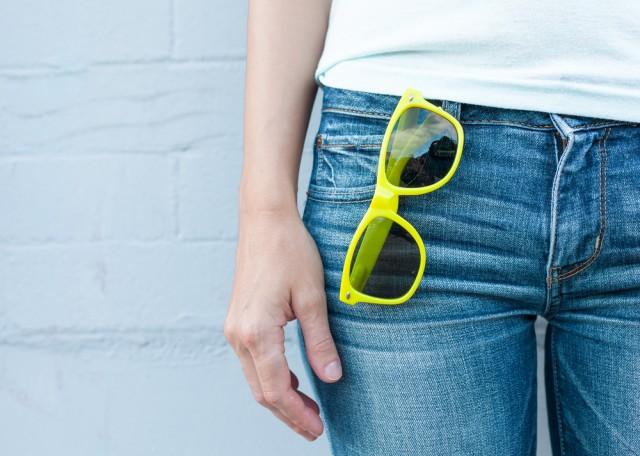 jeans-modelli-della-primavera