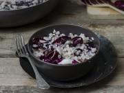 ricette detox per depurare l'organismo
