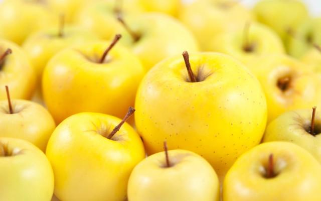 I benefici e le ricette con le mele