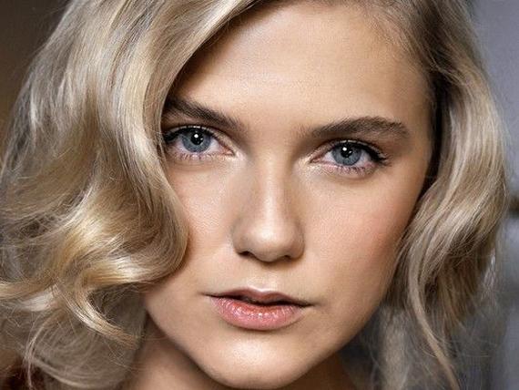 scopri i nuovi tagli di capelli primavera estate 2015 2016