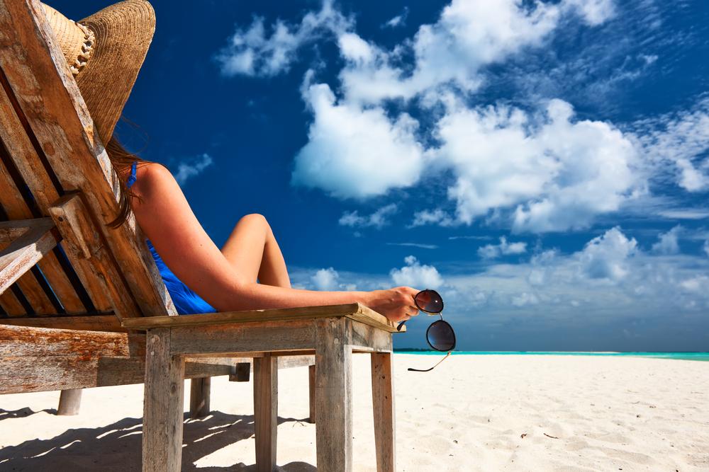 costumi taglie forti: 12 modelli per darti voglia di andare al mare