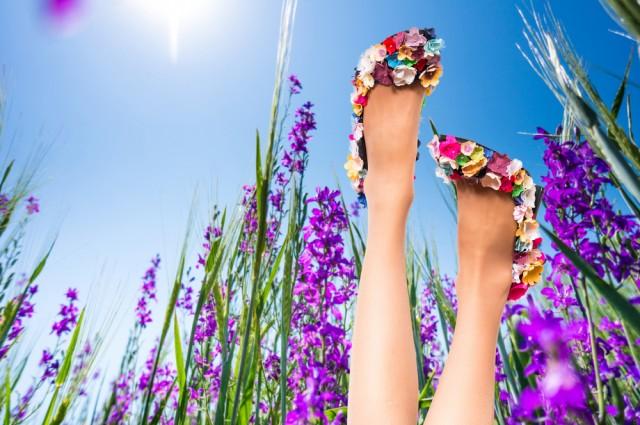 moda-floreale-primavera-estate-2016