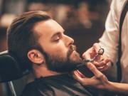 Consigli fai da te per avere una barba curata