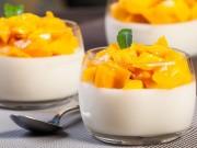 le caratteristiche nutrizionali e i benefici del mango