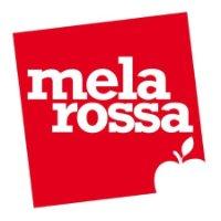 Melarossa, la tua dieta online personalizzata