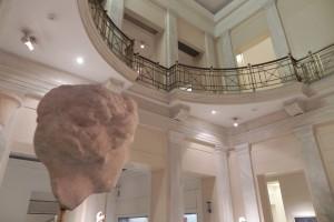 Museo Benaki di Atene