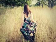 consigli per nascondere i rotolini sulla schiena