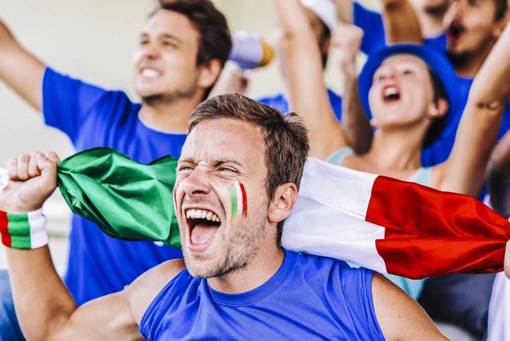 ricetta-light-europei-calcio-2016