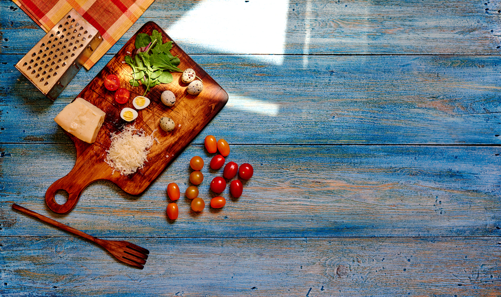 ricette per celiaci, sane e gustose
