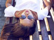 i 10 cibi contro l'insonnia d'estate