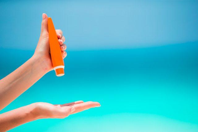 creme solari: consigli e prodotti per proteggere pelle