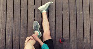 dritte per fare sport quando fa caldo