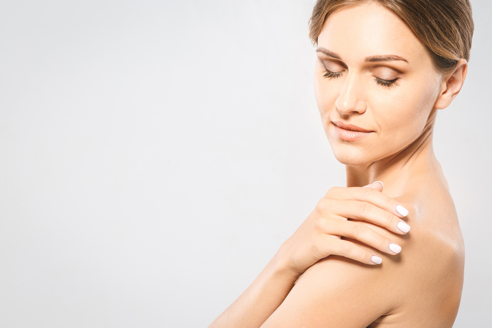 fanghi anti cellulite pelle tonica