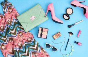 proposte outfit estivi per ogni fascia di età