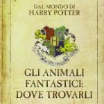 Gli-animali-fantastici-dove-trovarli-Rowling