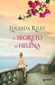 Segreto-di-Helena-Riley