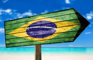 olimpiadi Rio, gli accessori per essere brasiliana