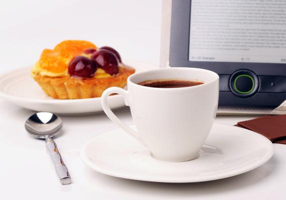Pranzo in ufficio, mangiare sano si può