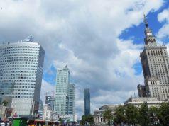 Varsavia, consigli su cosa visitare